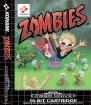 Zombies Ate My Neighbors (Sega Mega Drive / Genesis (VGM))