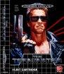 Terminator, The (Sega Mega Drive / Genesis (VGM))