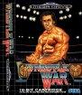 Wrestle War (Sega Mega Drive / Genesis (VGM))