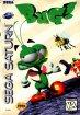 Bug! (Sega Saturn (SSF))