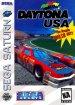 Daytona USA (Sega Saturn (SSF))