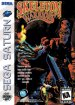 Skeleton Warriors (Sega Saturn (SSF))