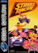 Street Racer (Sega Saturn (SSF))