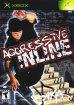 Aggressive Inline (Xbox)