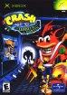 Crash Bandicoot - The Wrath of Cortex (Xbox)