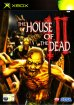 House of the Dead III, The (Xbox)