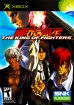 King of Fighters, The - Neowave (Xbox)