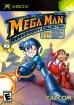 Mega Man Anniversary Collection (Xbox)